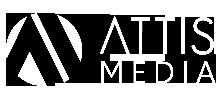 Attis Media